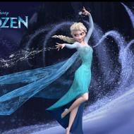 "Disney Frozen's ""Let it Go"" in 25 Different Languages – Video! #DisneyFrozen"