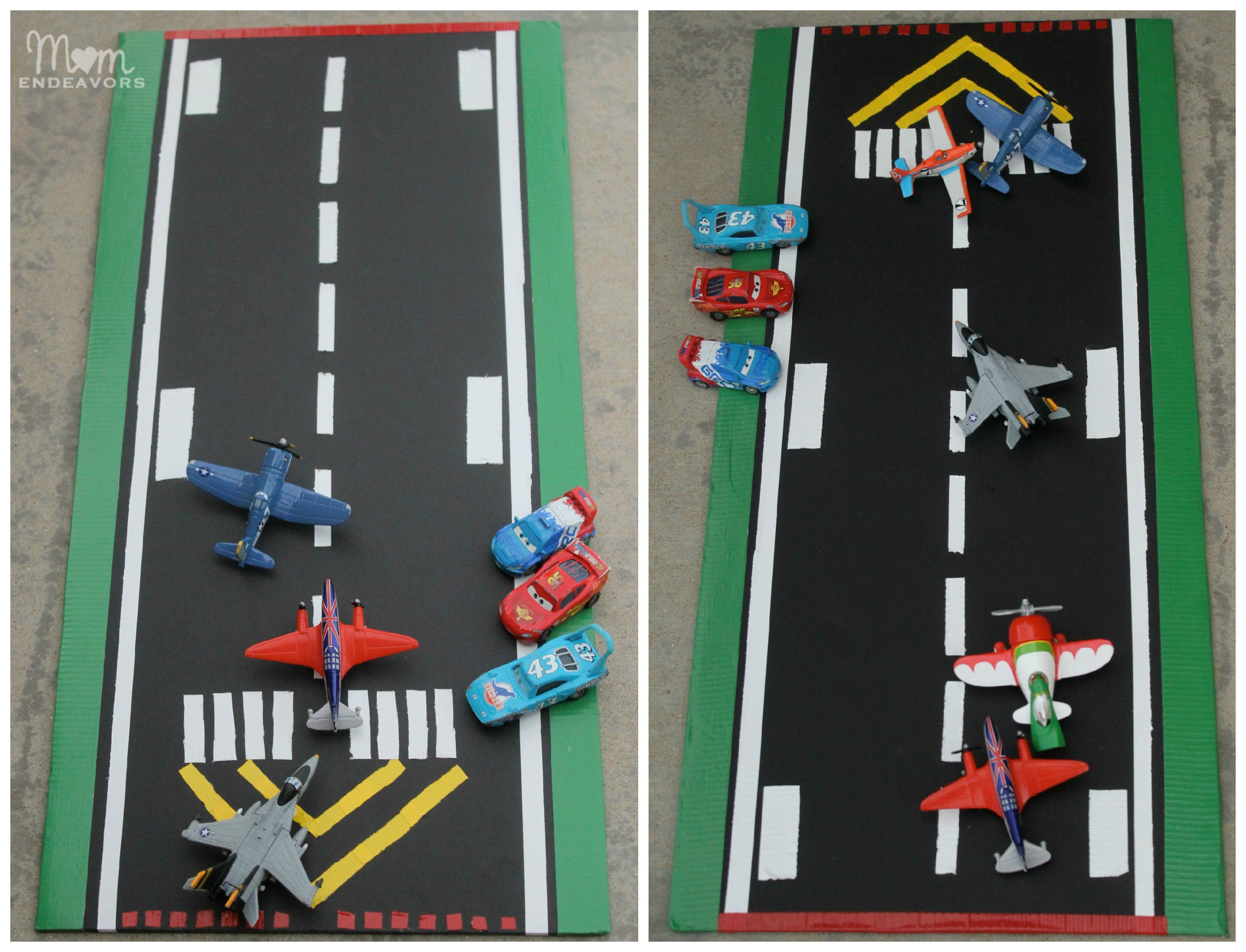 boys flying toys with Disney Planes Toys Diy Play Runway Worldofcars on Dinosaur Toys For Boys further Disney Planes Toys Diy Play Runway Worldofcars besides Flight 20clipart 20toy 20plane together with Baskets additionally Children Playing Outside 513293935.