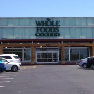 New Whole Foods Market in Phoenix!