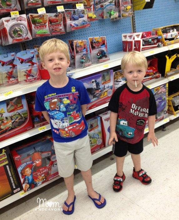 Walmart Helicopter Toys For Boys : Disney planes toys diy play runway worldofcars