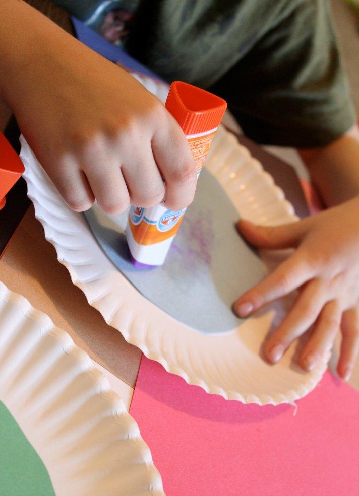 Elmer's Early Learner Glue stick