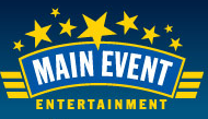 Eat.Bowl.Play – Main Event Entertainment coming to Arizona! {Giveaway!!} #MainEventTempe