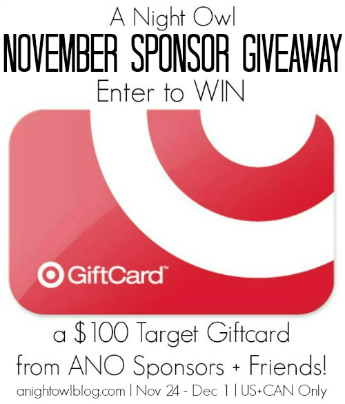 ANO-November-Sponsor-Giveaway