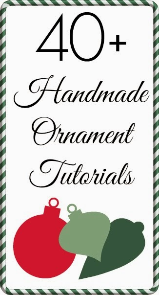 handmadeornaments