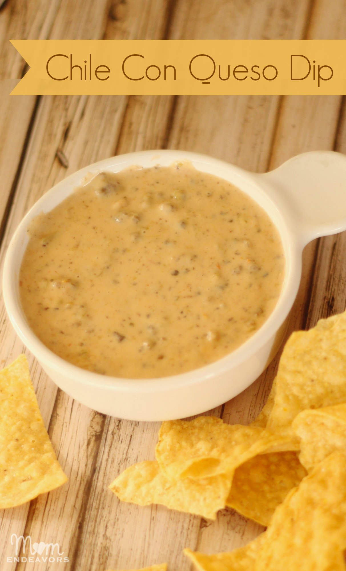 queso anejo breakfast queso fundido authentic tex mex chile con queso ...