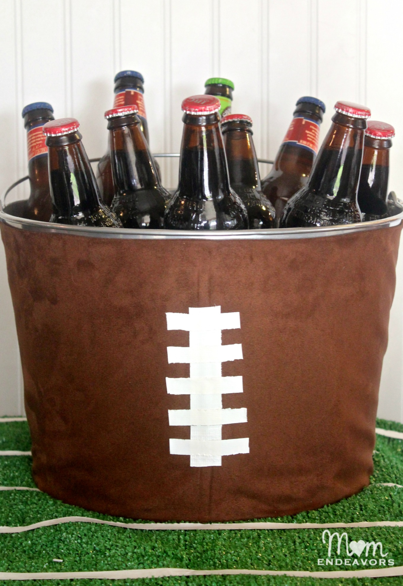 Football Party Decor Diy Football Drink Tub. Dining Room Storage Furniture. Decorative Lumbar Pillows. Rooms For Rent In Harrisburg Pa. Four Season Rooms Pictures. Home Decor Com. Decorative Reed Diffuser Sticks. Best Room Darkening Blinds. Extra Large Wall Decor