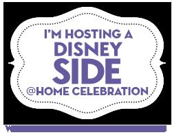 DisneySide_Button02