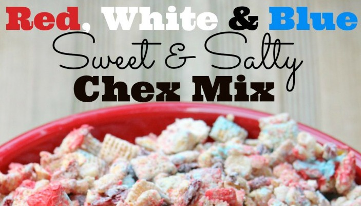 Patriotic-Sweet-Salty-Chex-Mix-slider