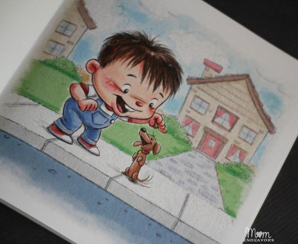 Vivian Nguyen Illustrations