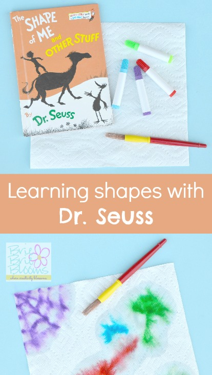 learning-shapes-with-Dr.-Seuss