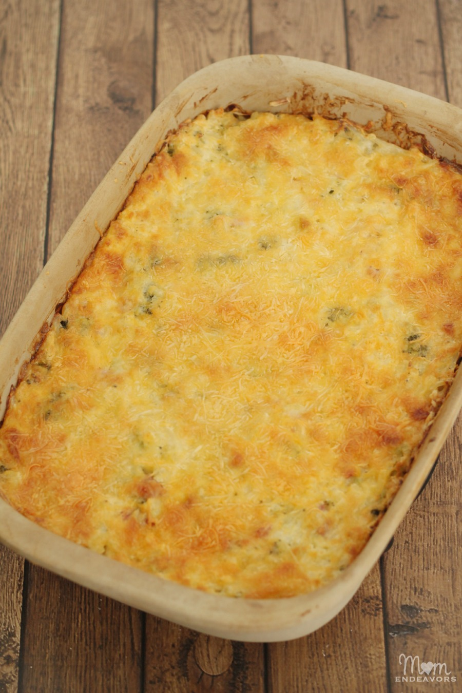 Cheesy Ham And Hash Brown Casserole Recipes — Dishmaps