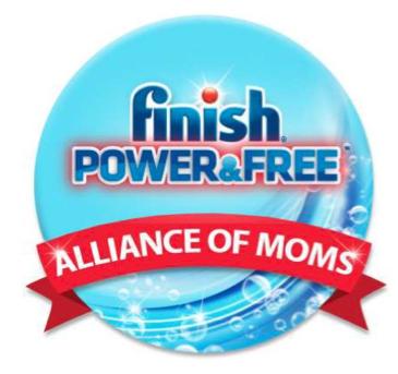 Alliance of Moms