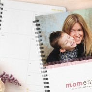 Mother's Day Ideas from Minted