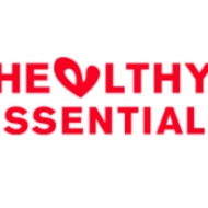 HEALTHY ESSENTIALS® Savings & Earth Day Tips #Moms4JNJConsumer #ad
