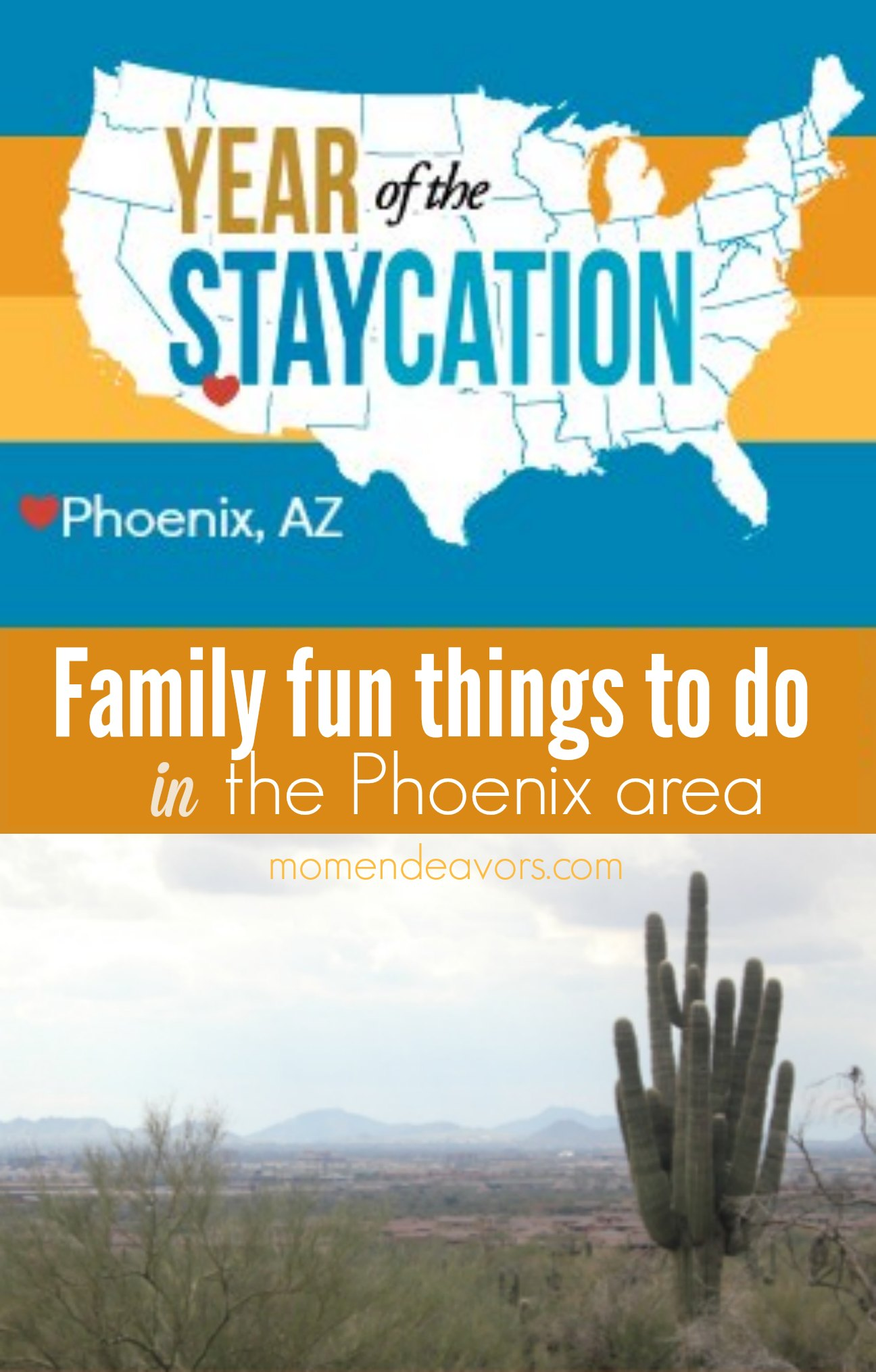 Fun Things For Kids To Do In Arizona