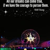 Lessons on Creativity and Life from Disney Social Media Moms #DisneySMMoms