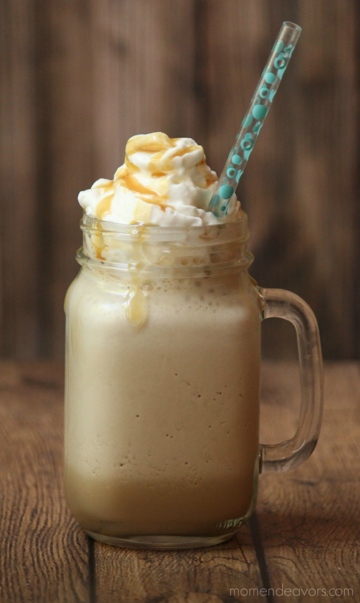 Jun 13,  · PIN Homemade Caramel Vanilla Iced Coffee Coffee snobs, errr CONNOISSEURS, LOOK AWAY. To you, this caramel iced coffee might be ADULTERATING your beloved cup of joe.5/5(1).