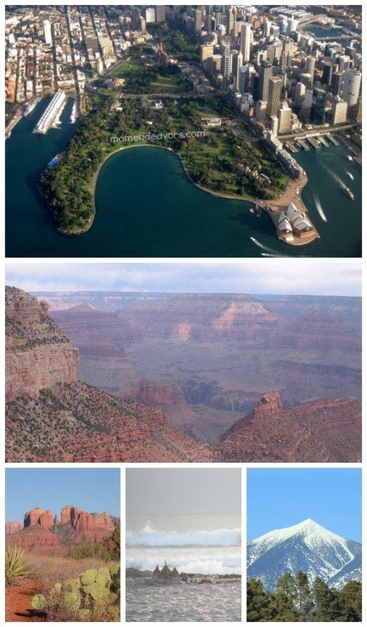 Photos-around-the-world