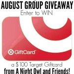 ANO-Aug-Group-Giveaway