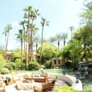 Sizzling Summer Food Bloggers Retreat in Scottsdale, Arizona