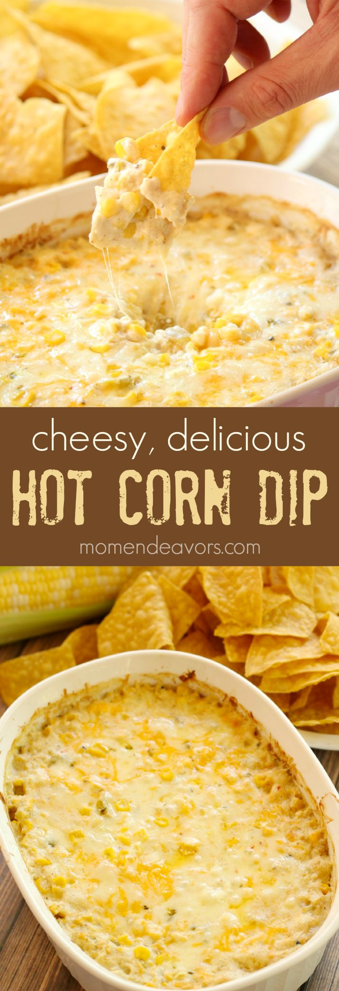 cheesy-hot-corn-dip-recipe