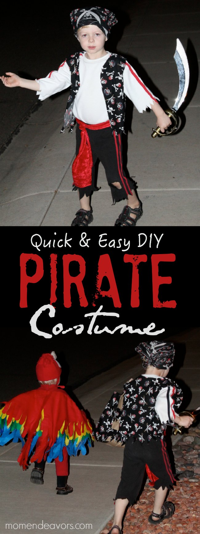 nice quick pirate outfit ideas women