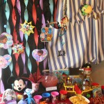 Disney Junior Party Ideas