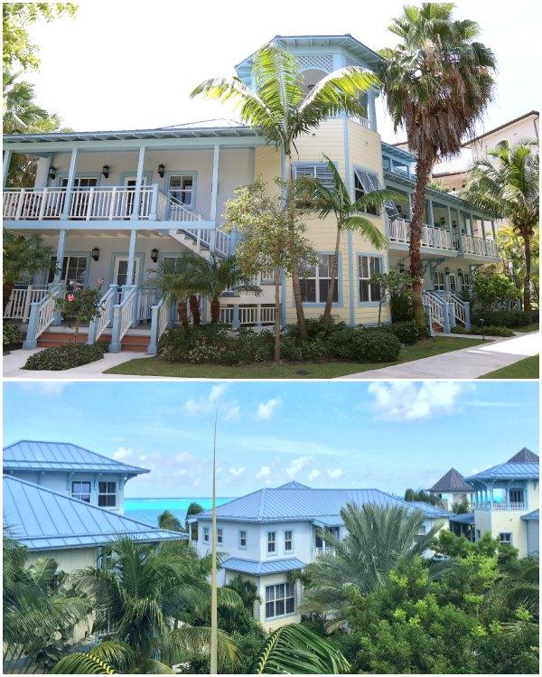 Key West Village Beaches