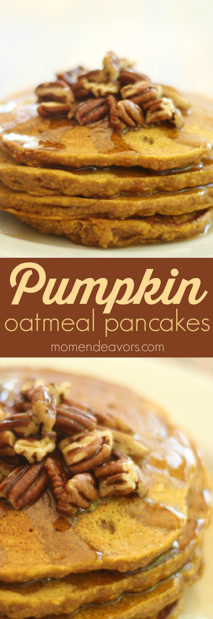 pumpkin-oatmeal-pancakes-recipe