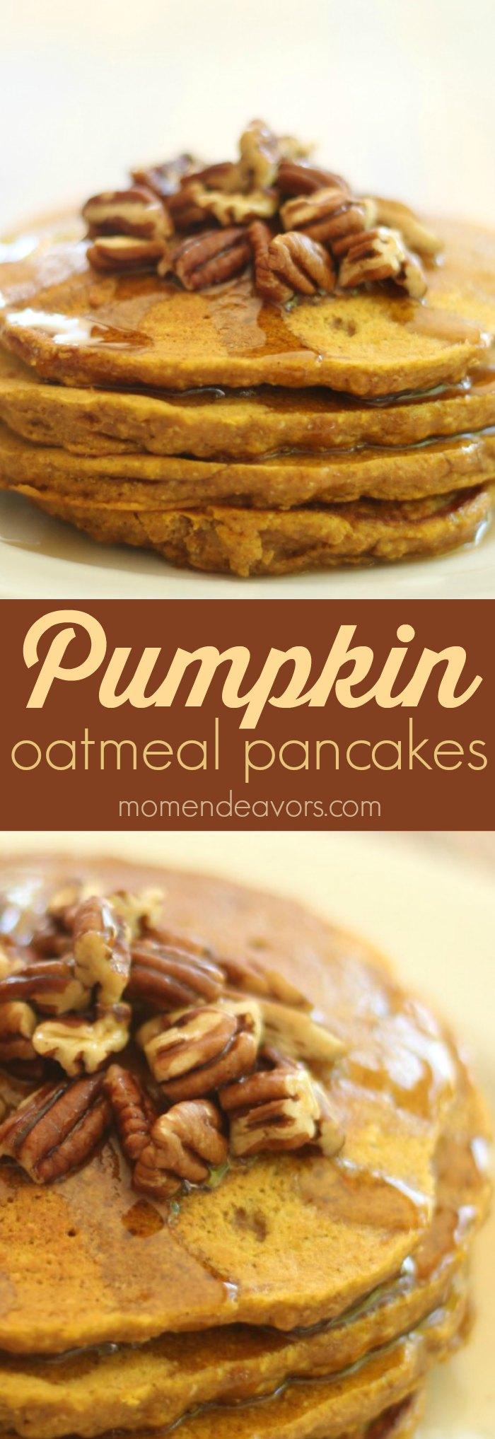 pumpkin-oatmeal-pancakes-recipe