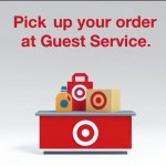 Target_guest_services