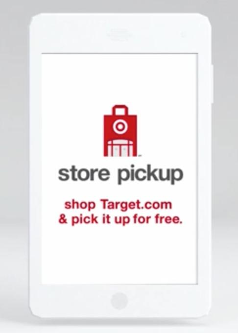 Target_store_pickup