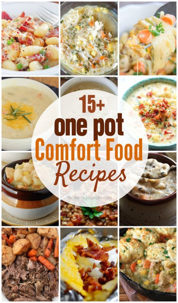 Fix-It and Forget-It Instant Pot Cookbook 2,,+ followers on Twitter.
