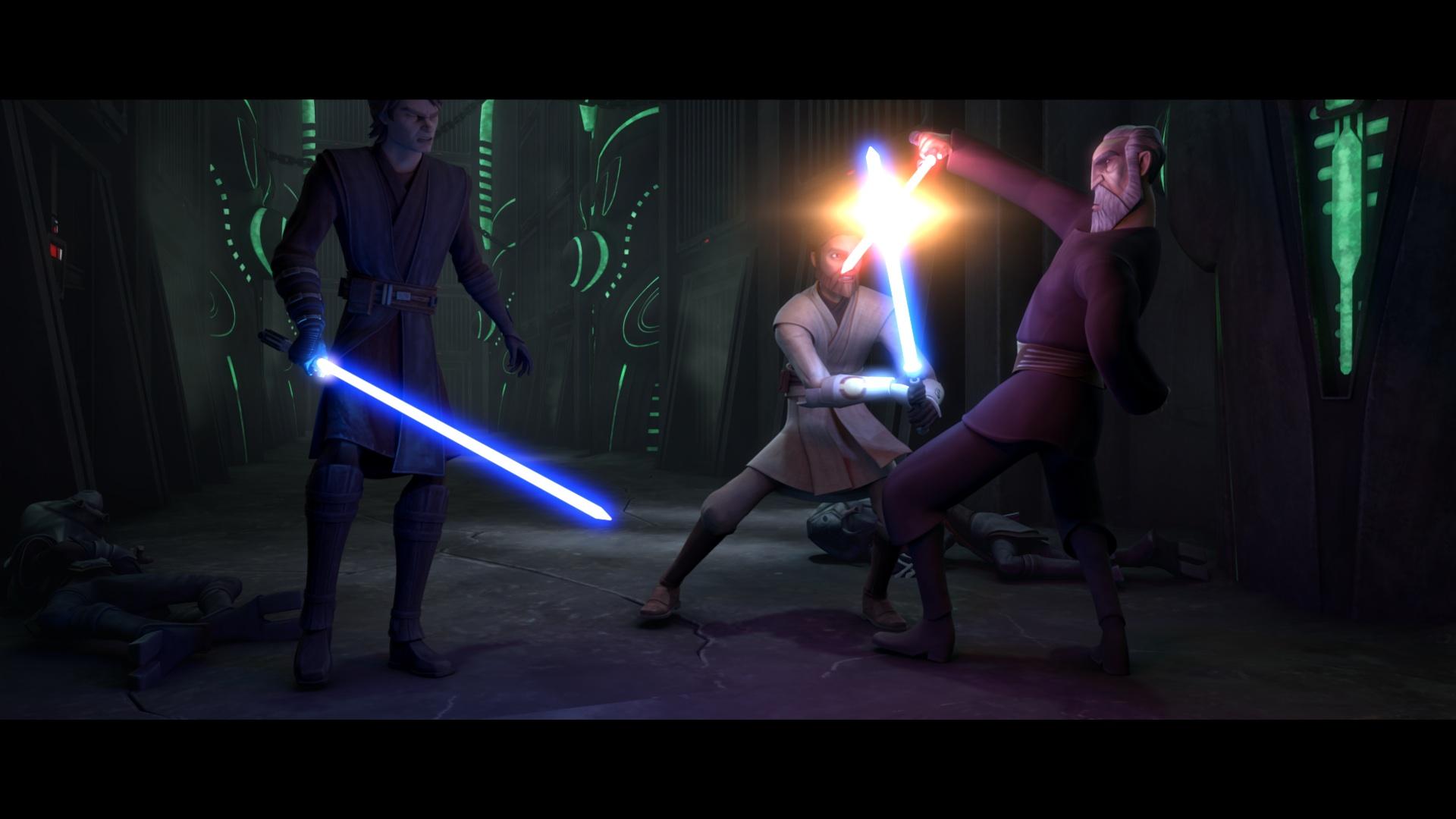 Star Wars Clone Wars TLM_13