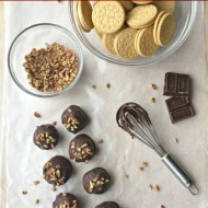 Deliciously awesome #OREOCookieBalls $1000 Sweepstakes!!