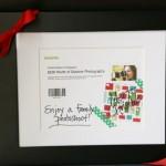 Photoshoot Gift Idea