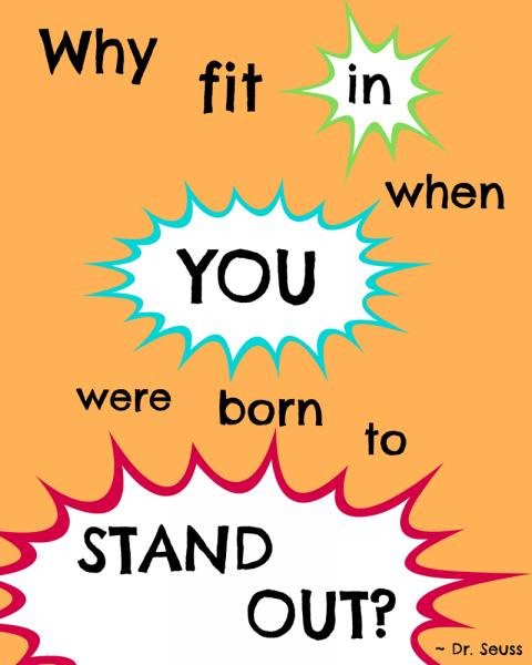 Dr.-Seuss-Quote-480x600