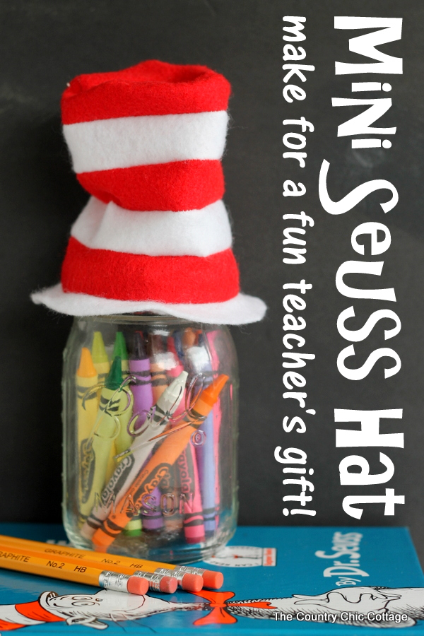 sew-a-mini-dr-seuss-hat-for-the-top-of-a-mason-jar-013