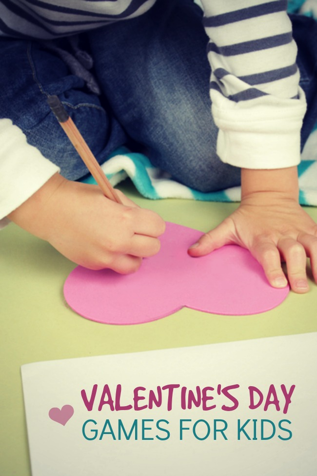 valentines-day-games-for-kids