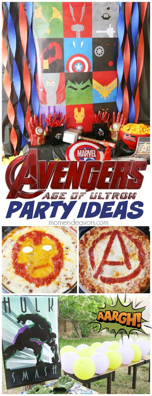 987326 Moreover Avengers Superhero Party Besides Giant Bean Bag Bed