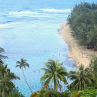 Kauai Family Travel – Going Beyond the Basics