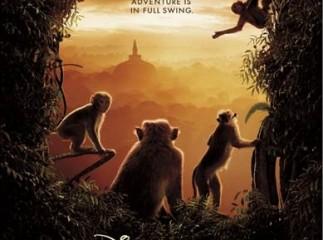 Monkey-Kingdom-Poster