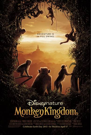 Monkey-Kingdom-Poster
