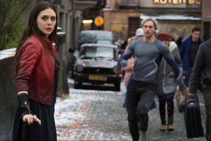 quicksilver-scarlet-witch-e1430157158378