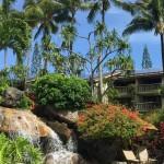 Vacation Savings Hotel Discount