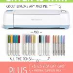 CricutGiveaway-Prizes-235-62015-Jen-Goode