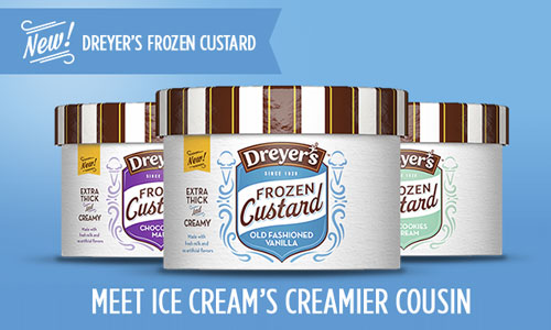 Dreyers Custard BloggerImg 20150624 FINAL