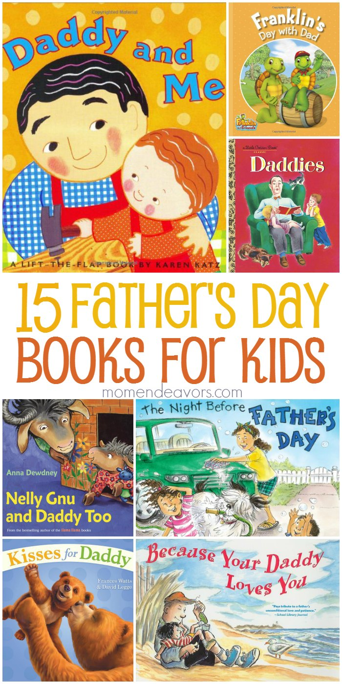 books father fathers dad kid children gifts dads gift sweet mother perfect momendeavors fun