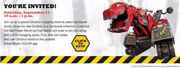Dinotrux-at-Gymboree-Event