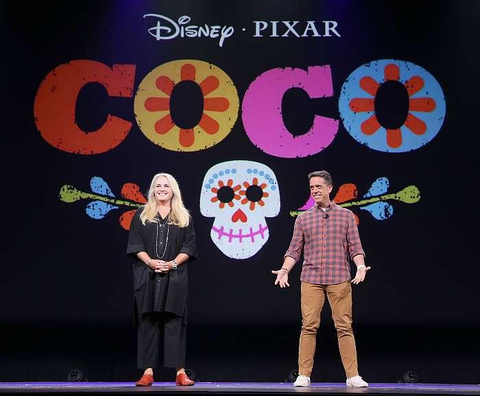 Disney-Pixar-Coco-D23-Expo